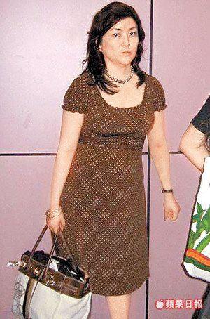 メリー喜多川は若い頃に近藤真彦と交際 ...