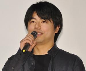 石井裕也 (野球)の画像 p1_34
