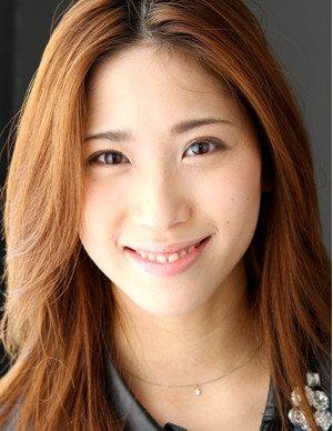 山田涼介の姉・山田千尋