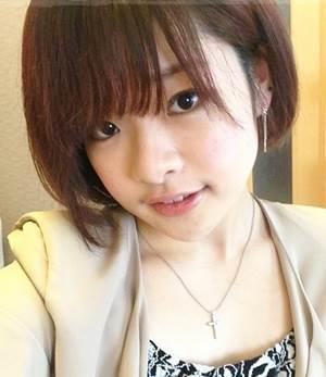 知念侑李さんの姉・知念紗耶