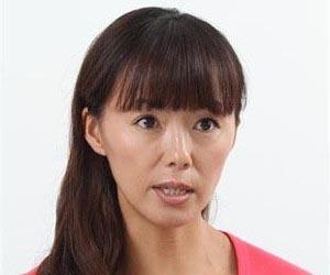 田中律子の画像 p1_3