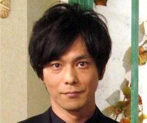 次長課長・井上聡