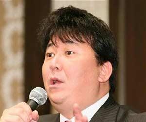 嶋大輔の画像 p1_6