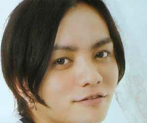 田中聖の画像 p1_38