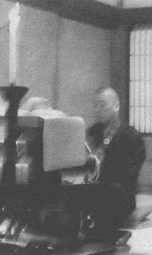 山本圭一の画像 p1_32
