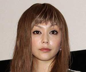 吉村由美 パフィー