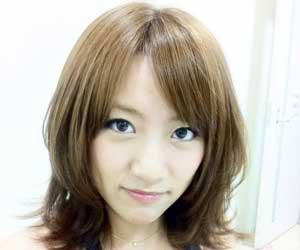 高橋みなみ AKB48