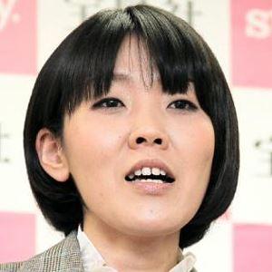 アジアン 隅田美保