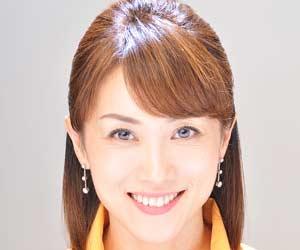 戸塚貴久子の画像 p1_1