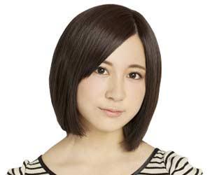 小野恵令奈 2014