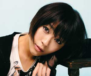 Hikaru (歌手)の画像 p1_3