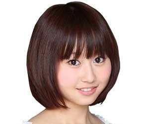 小林香菜 AKB48