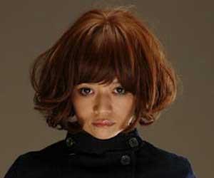 広田レオナの画像 p1_4