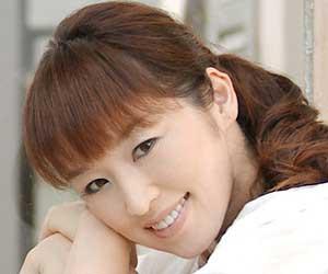 高岡由美子の画像 p1_28