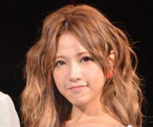 舟山久美子の画像 p1_2