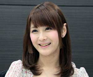 椿姫彩菜の画像 p1_3