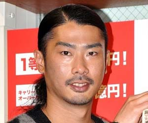 菅良太郎の画像 p1_2