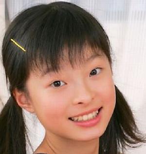 きゃりーぱみゅぱみゅが竹村桐子として活動していた頃のお宝写真