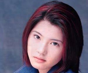 ビートたけしの娘・北野井子