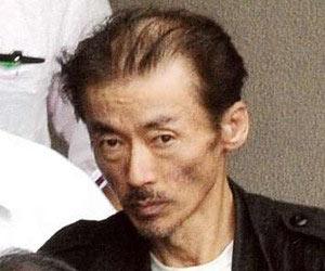田代まさしが府中刑務所から仮釈放!?今は「日本ダルク」で