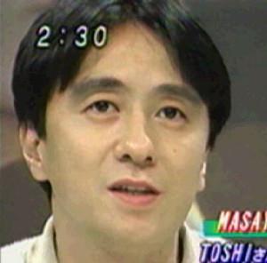 倉渕透(MASAYA、MARTH)