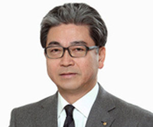 「三田アナ 父」の画像検索結果