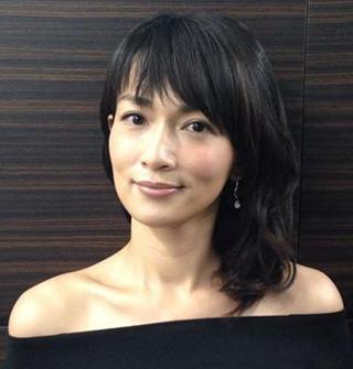 長谷川京子の画像 p1_13