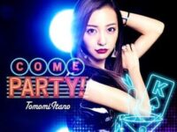 板野友美が新曲で安室奈美恵の衣装をパクり、曲もK-POPグループ・Girls Dayの『Easy Go』と酷似している?
