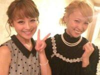 鈴木奈々とE-girlsのAmiは不仲だったことが判明?『バイキング』で暴露され明らかに!