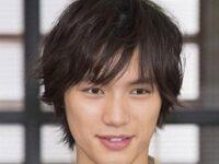 福士蒼太がイメチェン! 髪の毛切った画像をブログに掲載し話題!『きょうは会社休みます。』終了で田之倉ロスが?