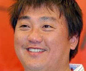 山本圭壱の画像 p1_3