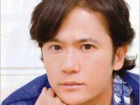 SMAPの稲垣吾郎は同性愛者? ヒロくんとの怪しい関係を告白したのは裏事情が? 女性をナンパしていたとの目撃情報も?