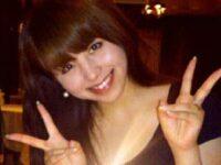桜塚やっくんプロデュースアイドル・ChurchのMinamiが27歳で死去。死因は不明。自殺か事故死?