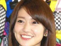 大島優子が「AKB48リクアワ2015」出演とNot yet解散してない発言で卒業詐欺だと批判殺到! 女優転身発言は嘘?