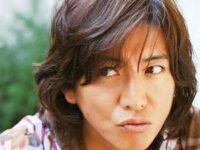 SMAP・木村拓哉がフジテレビの月9ドラマに今後出演出来ない? 藤島ジュリー景子の戦略で嵐推しにシフトチェンジ?