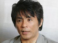 ASKAに覚醒剤売った売人・吉田耕也容疑者逮捕で、元スポーツ選手、30代ロックミュージシャン、大物女優を芋づる検挙?