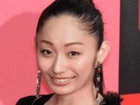 安藤美姫がスキージャンプ大会でリポーター務めるも、醜態晒し批判殺到! 再び炎上騒動に! 起用した側に問題があった?