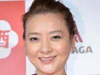 西川史子が元夫・福本亜細亜との離婚理由告白も、生活費60万円発言で批判殺到し炎上状態に
