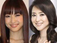 神田沙也加と松田聖子は不仲で確執が? 初著書『Dollygirl』に写真が掲載されていない理由とは?