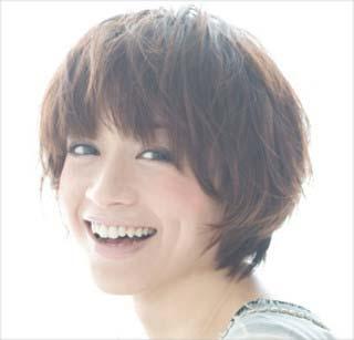田中圭の嫁・さくら