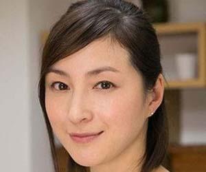 涼子 夫 広末 広末涼子の最初・元旦那岡沢高宏と離婚した理由!子供は何人?