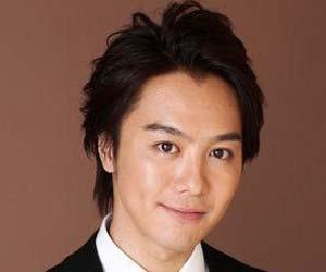 EXILEのTAKAHIRO 田﨑敬浩(たさきたかひろ)