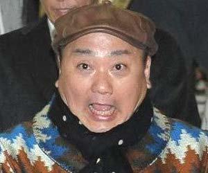山本圭壱 下北沢