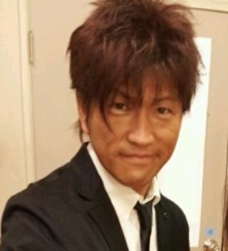 セクシーゾーン菊地風磨の父親・菊池常利(TWUNE)