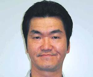 RYOEIの画像 p1_9