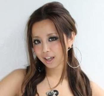 窪塚洋介の彼女PINKYが整形する前の写真
