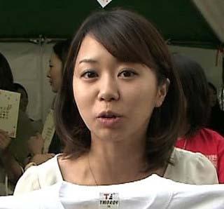 嵐・櫻井翔の妹・櫻井舞