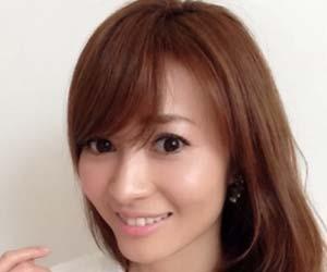 新山千春の画像 p1_24