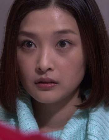 元モーニング娘。石川梨華の顔が激太りし老けて劣化