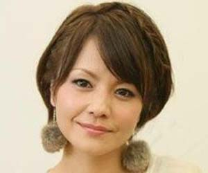 モーニング娘。中澤裕子